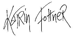 Event-Büro-Fottner_Nürnberg_Signatur